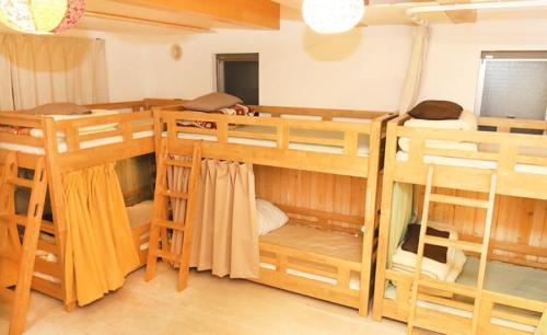 部屋2f 01-1